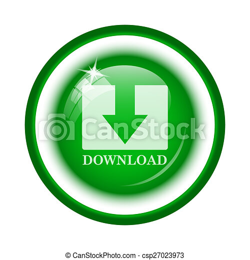 Download icon - csp27023973