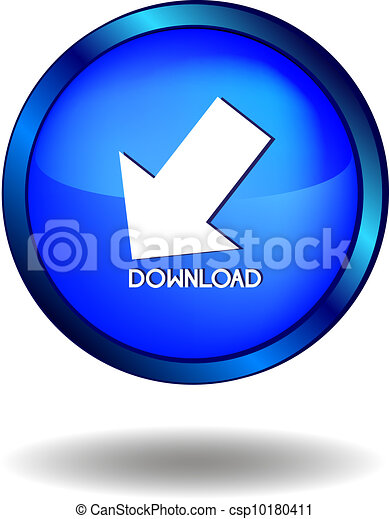 Download icon - csp10180411