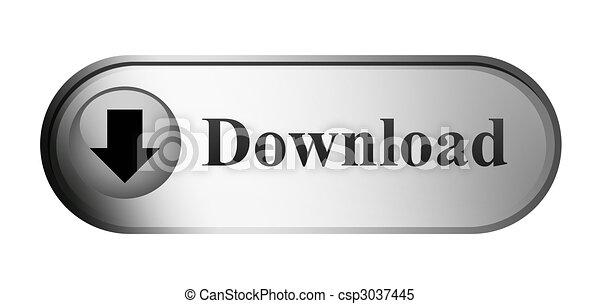 download - csp3037445