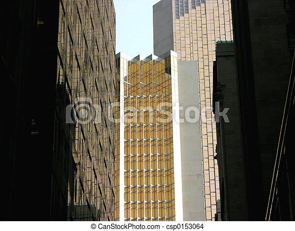 Downtown 2 - csp0153064