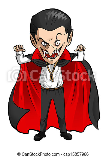 cartoon illustration of a dracula stock illustration search clip rh canstockphoto com dracula clipart free dracula clipart free