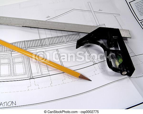 Drafting 4 - csp0002775