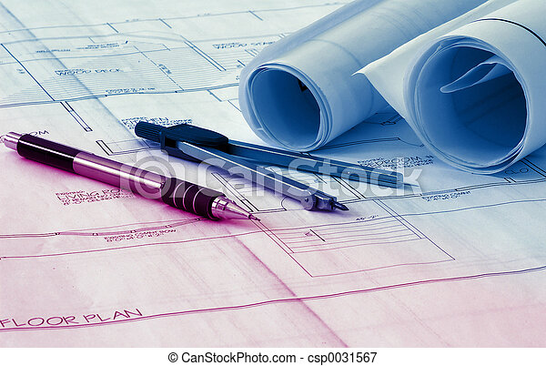 Drafting - csp0031567