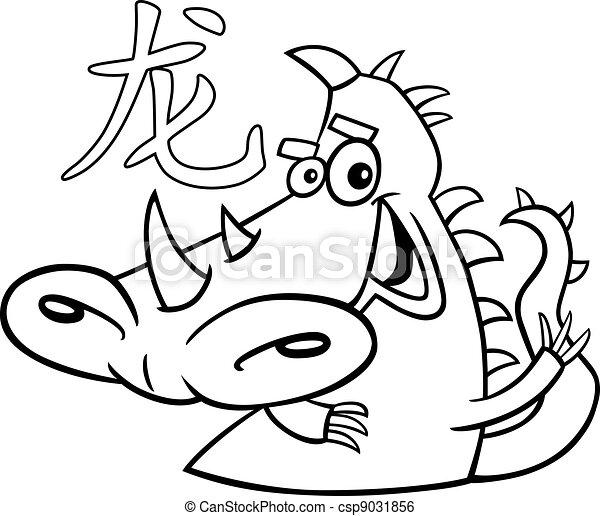 Kinesisk horoskop kompatibilitet rotte og kanin