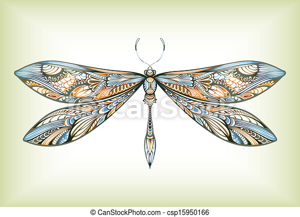 dragonfly stock photos and images 19 797 dragonfly pictures and