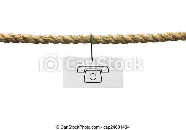 Atemberaubend Drahtsymbol Zeichnung Fotos - Elektrische ...