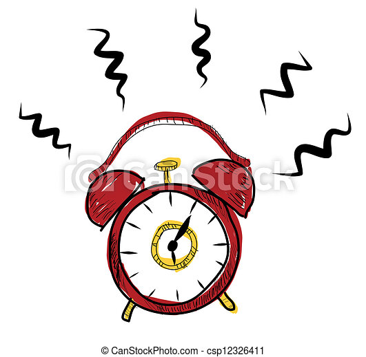 drawing classic alarm clock clipart search illustration drawings rh canstockphoto com alarm clock clipart animated alarm clock clipart animated