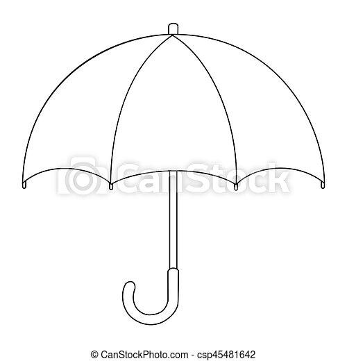 Drawing parapluie dessin anim jpeg parapluie - Parapluie dessin ...