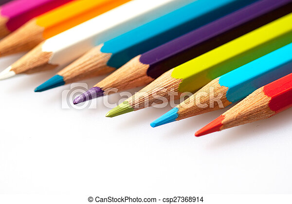 drawing - csp27368914
