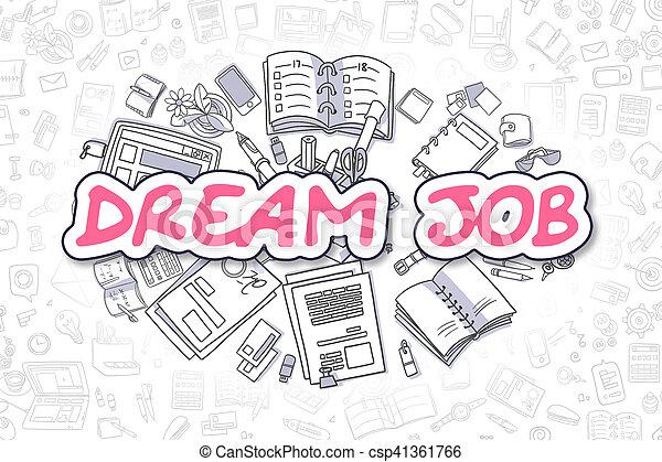concept dream