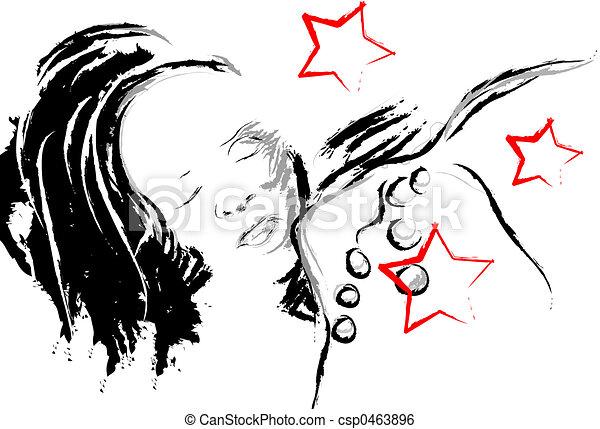 dream - csp0463896