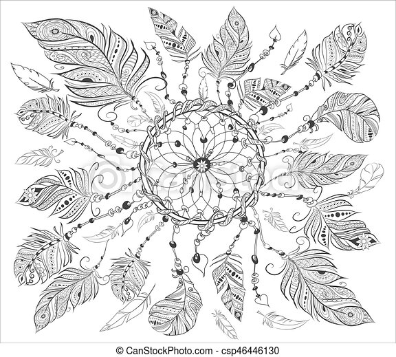 Coloring pages for adults is zen and antistress tool. Hobby that ... | 410x450