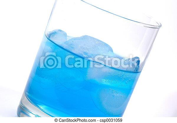 Drink 2 - csp0031059