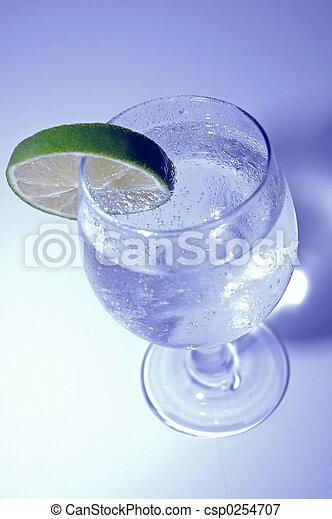 Drink - csp0254707