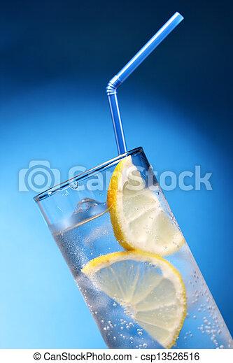 Drink - csp13526516