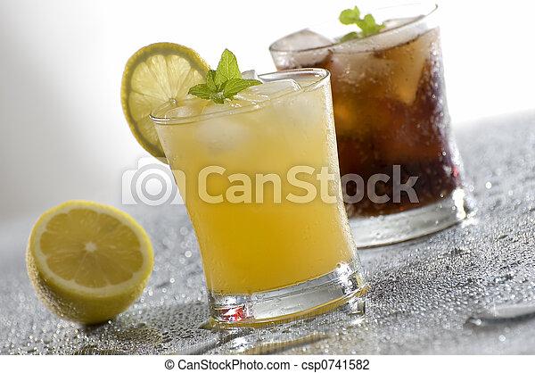 drink - csp0741582