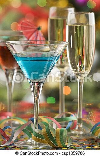 drink - csp1359786