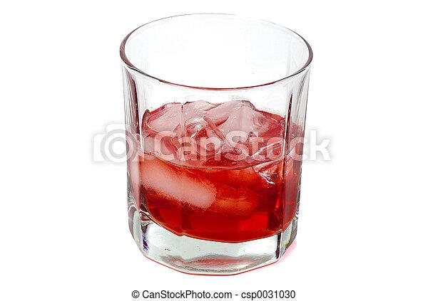 Drink - csp0031030