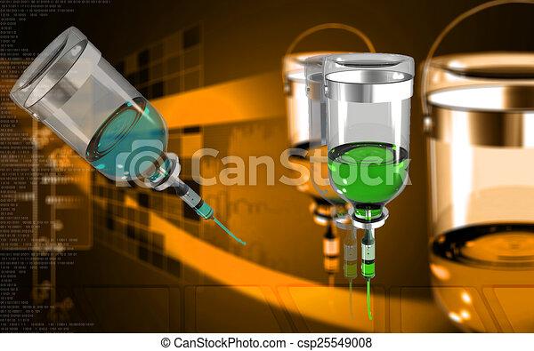 Drip - csp25549008