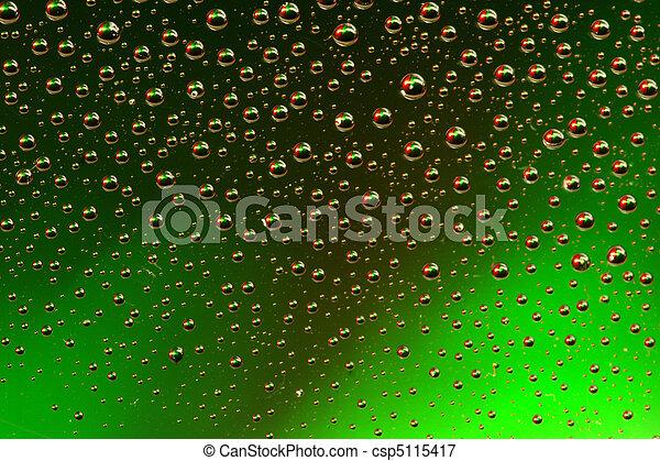 Drops 20 - csp5115417
