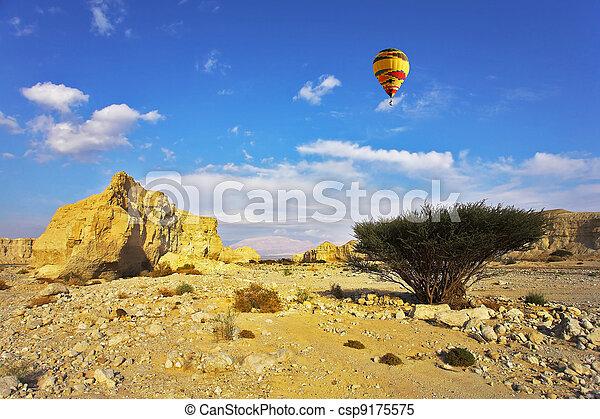 droughty, lugares - csp9175575