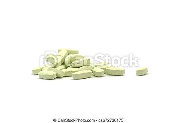 drug - csp72736175