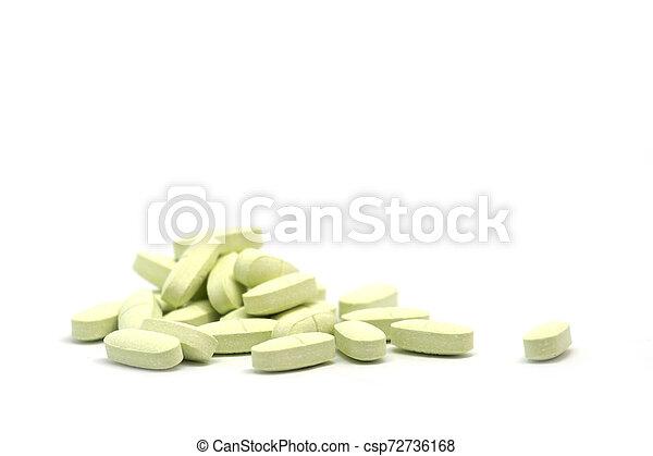 drug - csp72736168