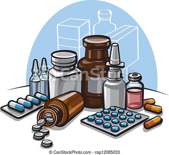 drugs vectors search clip art illustration drawings and eps rh canstockphoto com prescription drug clipart clipart drug store