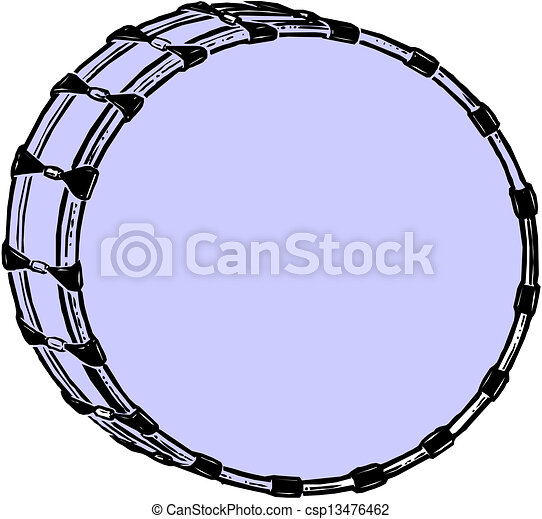 Drum Stock Illustrations 23061 Clip Art Images And Royalty