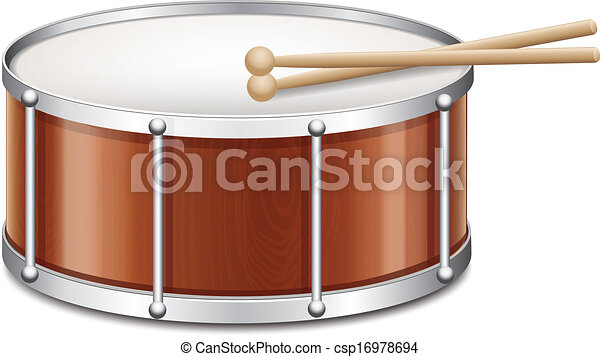 Drum Stick Stock Illustrations 3094 Clip Art Images And Royalty Free Available To Search From Thousands Of EPS Vector Clipart