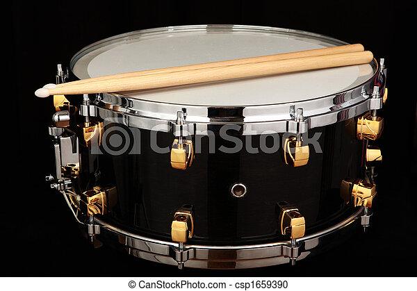 drum - csp1659390