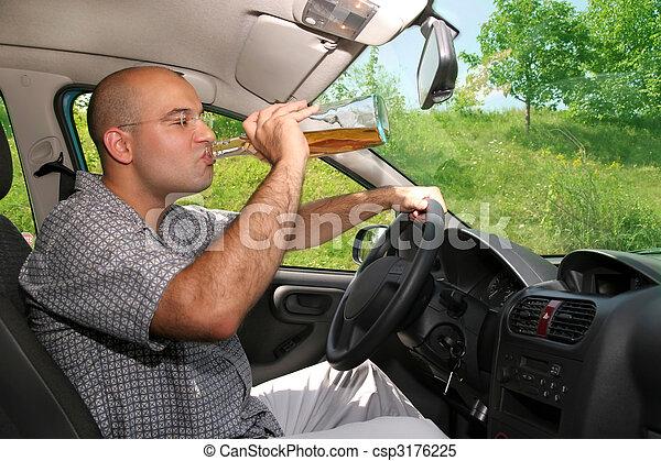 drunk-driver-stock-images_csp3176225.jpg