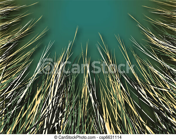 Grass Dry Isolated Stock Illustrations – 1,672 Grass Dry Isolated Stock  Illustrations, Vectors & Clipart - Dreamstime
