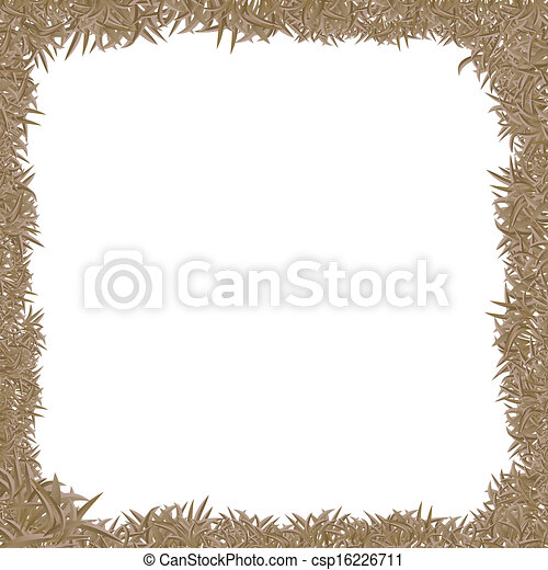 An Illustration Of Dry Grasses High-Res Vector Graphic - Getty Images