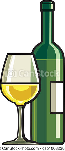 dry white wine vector search clip art illustration drawings and rh canstockphoto ca wine clip art free wine clip art pictures