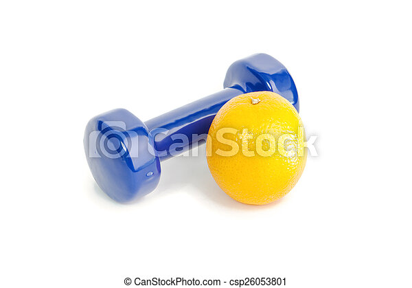 dumbbell - csp26053801