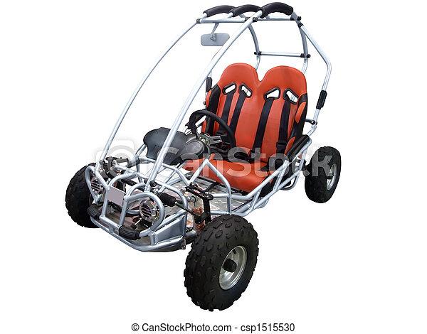 dune buggy - csp1515530