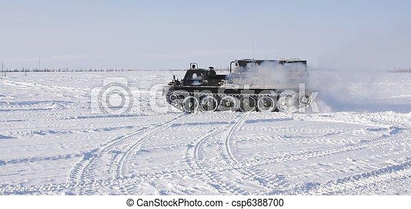 Dune buggy - csp6388700