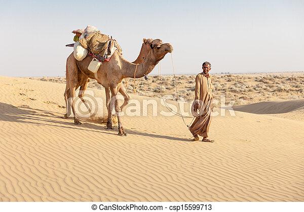 Risultati immagini per beduino deserto