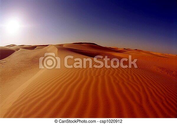 dunes - csp1020912