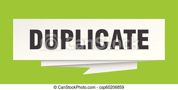 Duplicar - csp60206859