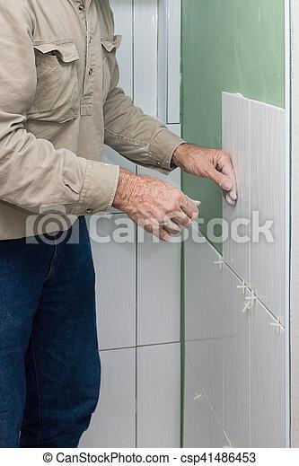 Fliesenmuster Dusche dusche fliesenmuster schulpause liegende stockbilder suche