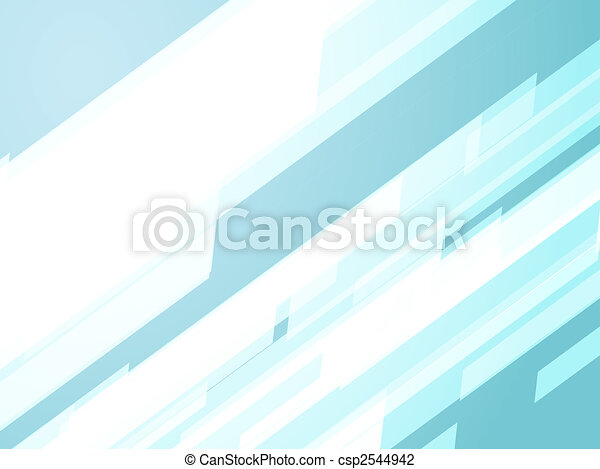 Dynamic abstract - csp2544942