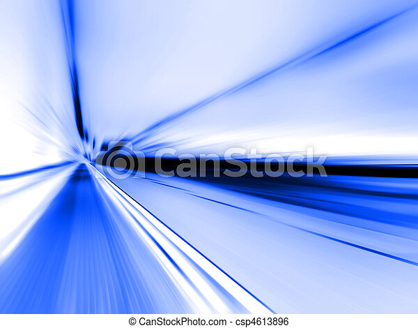 dynamic background - csp4613896