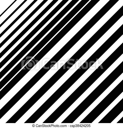 dynamic diagonal lines pattern parallel straight lines with irregular width gradation halftone background