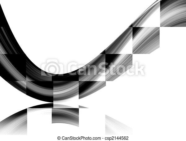 Dynamic wave - csp2144562