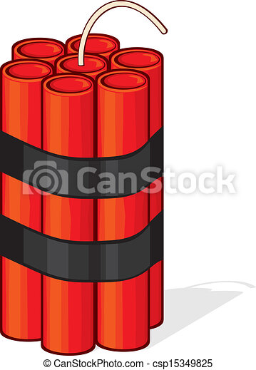 dynamite rh canstockphoto com dynamite clipart gif dynamite clipart