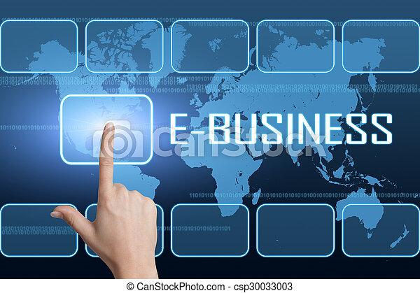 e-affaires - csp30033003