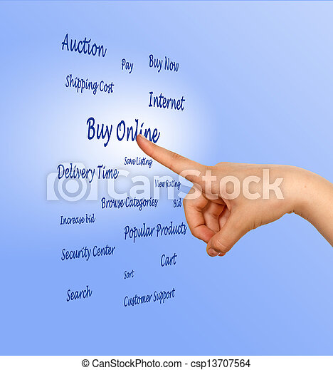 e-affaires - csp13707564