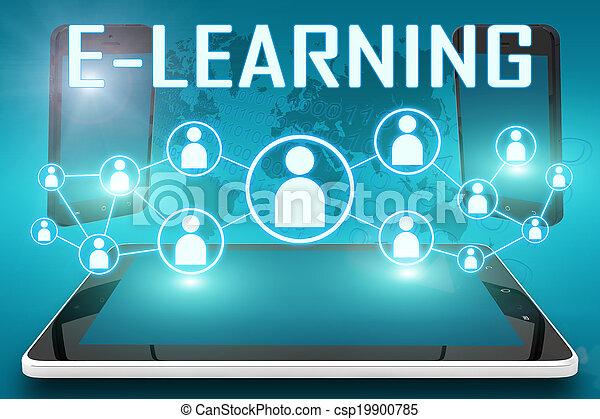 e-apprendre - csp19900785